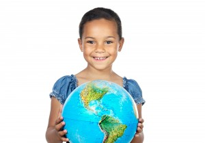 Quality Child Care Facility FL