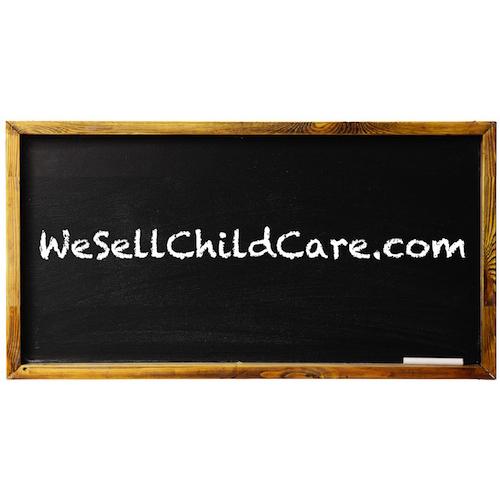 wesellchildcare