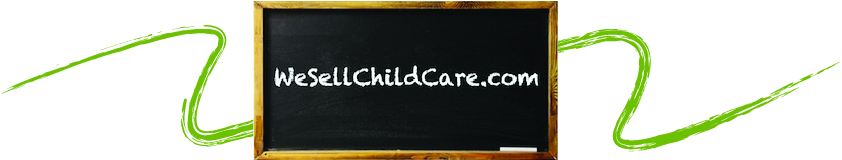 Child Care Sales an